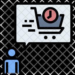 Demand Icon