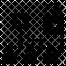 Manifestation Glyph Icon