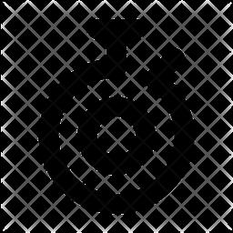 Deposito Icon
