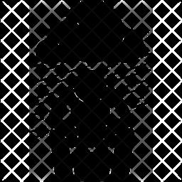 Depression Icon