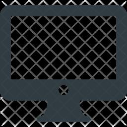 Desctop Icon