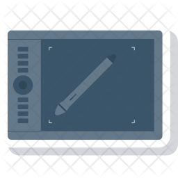 Design Icon png