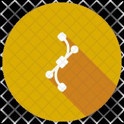 Design Icon