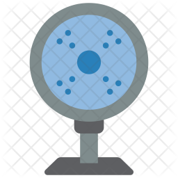 Desktop Icon png