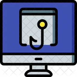 Desktop Hook Icon png