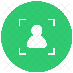 Detect user Icon