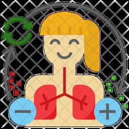 Detox Icon