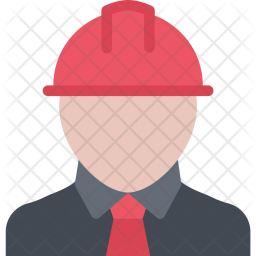 Developer, Builder, Building, Construction, Repair Icon