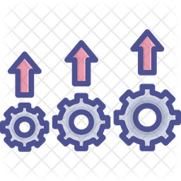 Development Icon