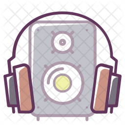 Device, Electronics, Music, Phone, Smartphone, Game, Console Icon