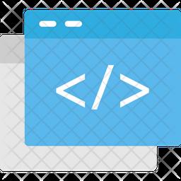Devops Icon