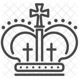 Diadem Icon