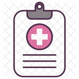 Diagnosis Icon