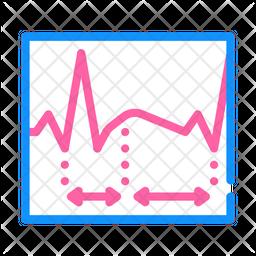 Diastole Icon