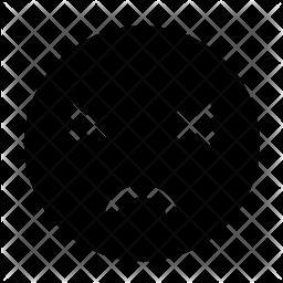 Die Icon
