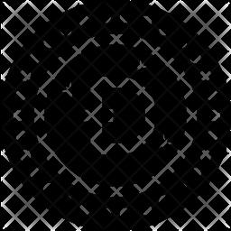 Digi byte Icon