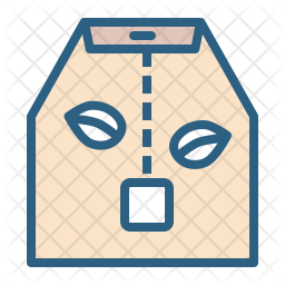 Dip Icon