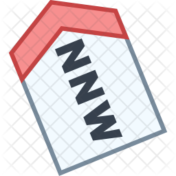 Direction tag Icon
