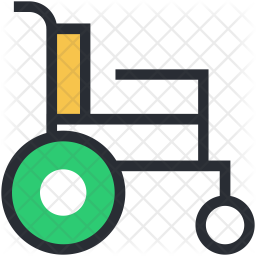 Disability Icon