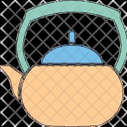 Dishware Icon