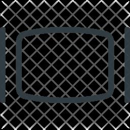 Display Icon