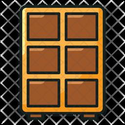 Display Shelf Icon