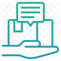Distributor Icon