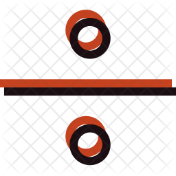 Divide Icon png