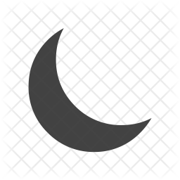 Do Glyph Icon