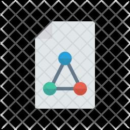 Doc file Flat Icon