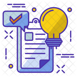Document Icon png