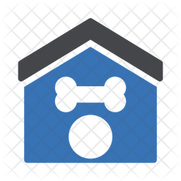 Doghouse Icon