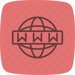 Domain Icon
