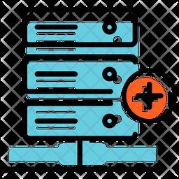 Domain Service Icon