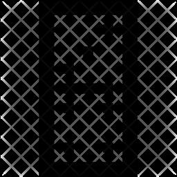 Dominos Icon
