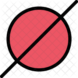 Dont, Dry, Clean, Clothing, Shop, Laundry, Accessory Icon