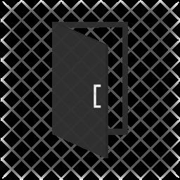 Door Icon png