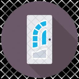 Door Icon
