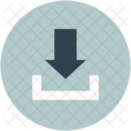 Download Icon