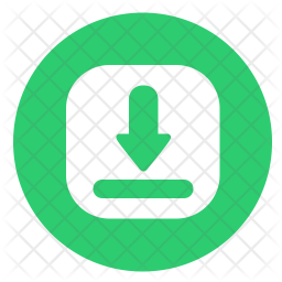 Download files Icon