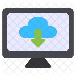 Download Information Icon