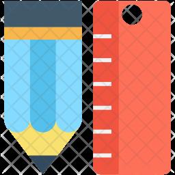 Draft Tools Icon