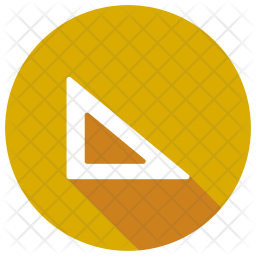 Draw Glyph Icon