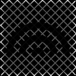Dream Glyph Icon