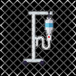 Drip Icon