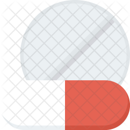 Drug Icon png