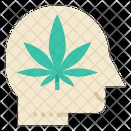 Drug Effect Icon