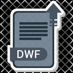 Dwf Icon