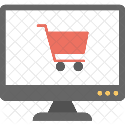 E-commerce Icon png