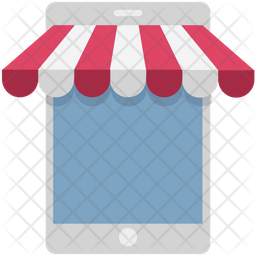 E Commerce Icon png